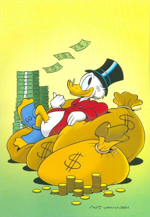 Scrooge mcduck 1236x1784 wallpaper_wallpaperswa.com_38
