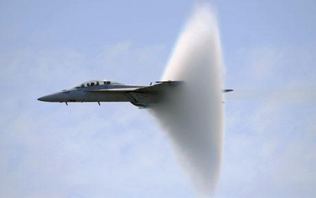 Hornet_1410652c