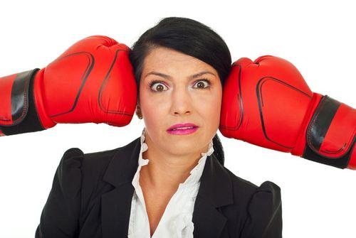 Women-under-attack