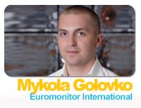 Mykola-sidebar