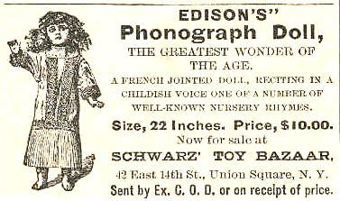 Edisontalkingdollad