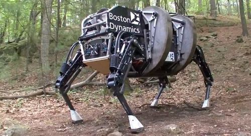 Boston-dynamics-alphadog-ls3-darpa-demo