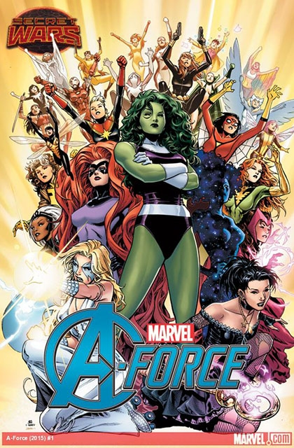 The-new-a-force-issue-1-cover-made-by-jim-cheung