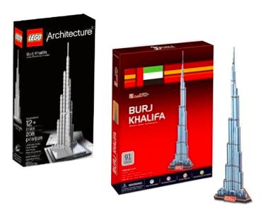 Lego:CF