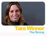 Tara-sidebar