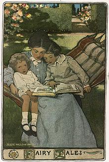 220px-Fairy_Tales_(Boston_Public_Library)