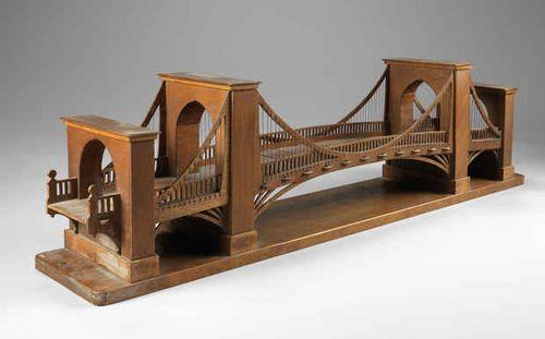 Bard Bridge