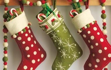 Christmas-stocking-ideas-IceBox-Skating-2-381x240