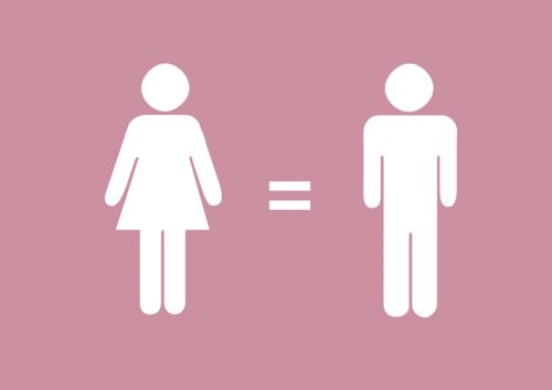 Gender-equality2
