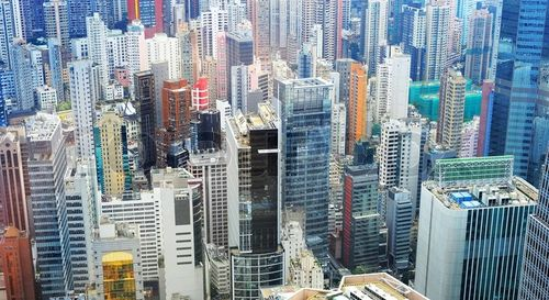 4282049-hong-kong-business-district