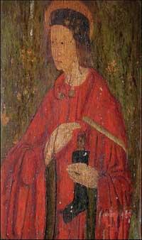 Schorne-Gateley