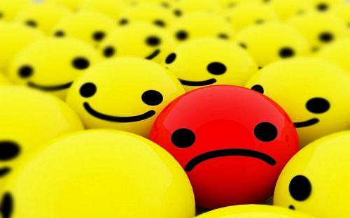 Reoccurring-mental-illness