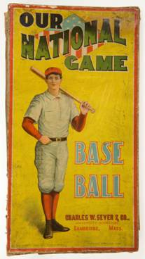 Baseball-game-sale
