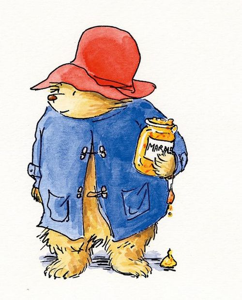 Paddington-Marmalade-Jar