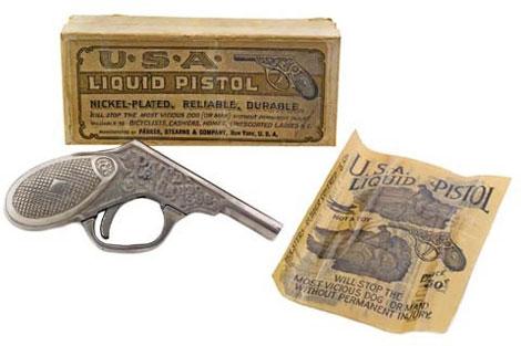 54ca62c164c92_-_original-squirt-gun-0609