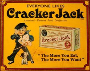 Cracker-jacks-original-300x238