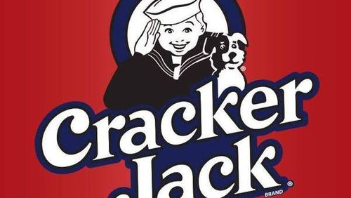 La-dd-cracker-jack-gets-updated-introduces-new-001