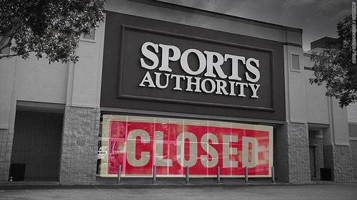 160303104852-sports-authority-closed-780x439