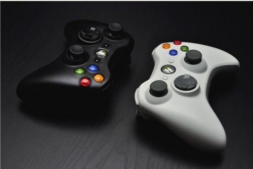 20150318185517-xbox-360-microsoft-video-games