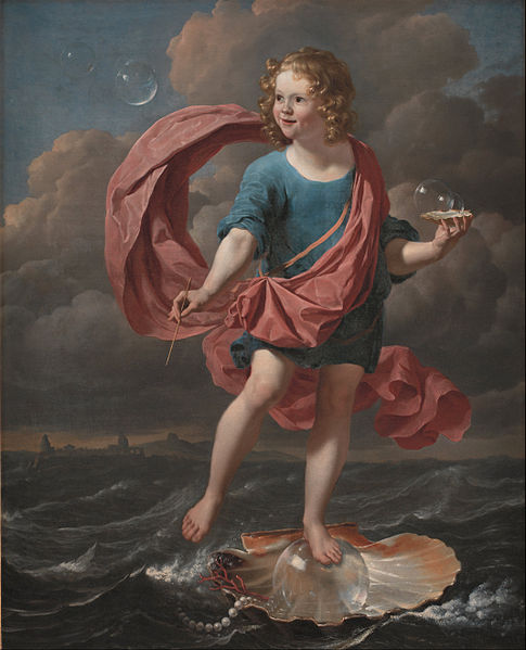 485px-Karel_Dujardin_-_Boy_Blowing_Soap_Bubbles._Allegory_on_the_Transitoriness_and_the_Brevity_of_Life_-_Google_Art_Project