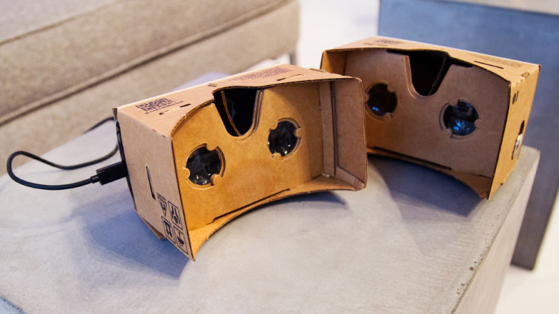 3046369-poster-p-1-google-quietly-moves-their-lead-designer-of-search-to-virtual-reality