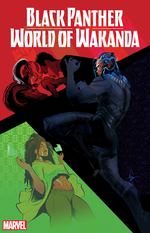 World-of-Wakanda-by-Imposed-Richardson-ce1e6