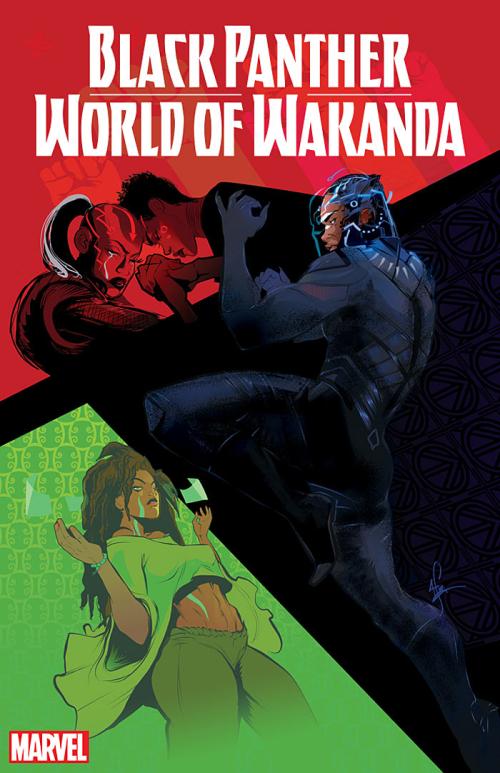 World-of-Wakanda-by-Imposed-Richardson-ce1e6