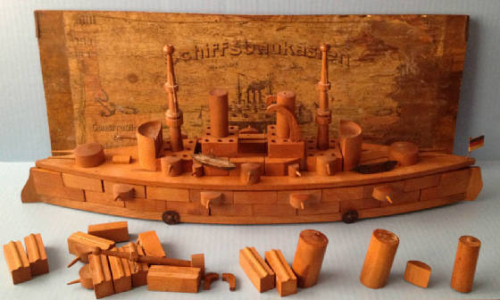 Battleshipwoodconstructor.jpg.w560h336