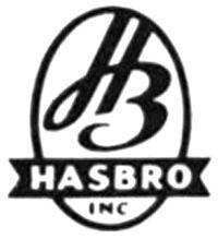 Hasbro_1944_logo