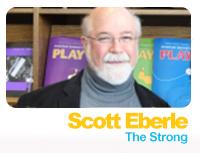 Scott-sidebar