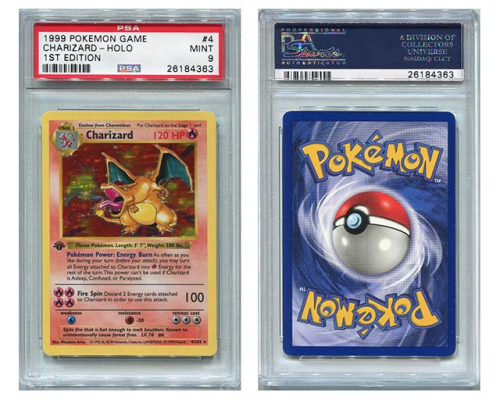 Vintage-Toys-Pokemon-cards