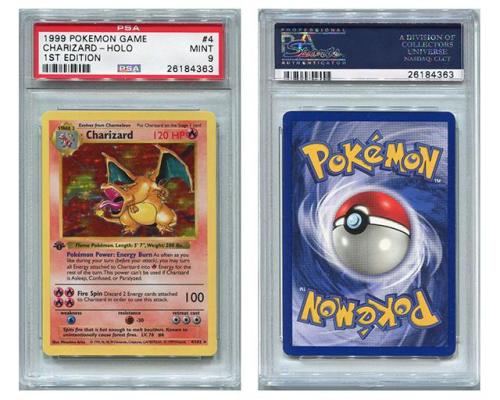 Vintage-Toys-Pokemon-cards