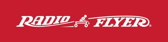 RF_Logo_Vector_calogo1460