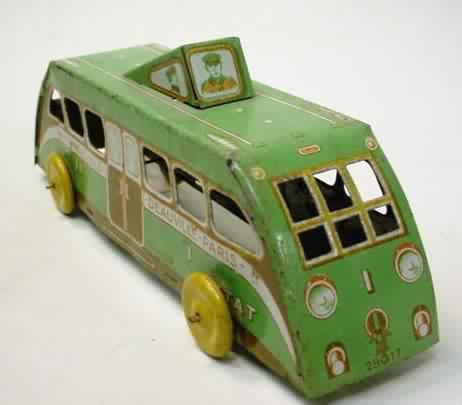 Frenchbus1