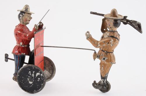 2012_1024_Boer War