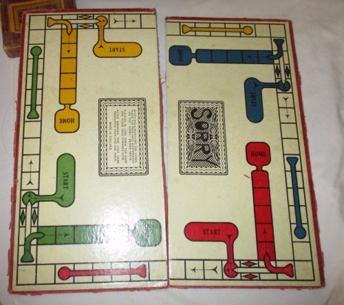 Big-Bundle-of-Vintage-board-games-1920s-1930s-1940s-SorryMonopoly-_57