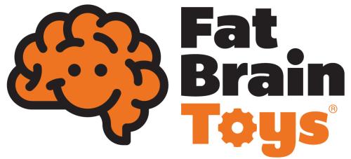Fat-brain-toys-v2-vert