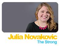 Julia-sidebar-novakovic