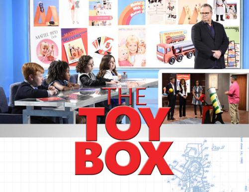 ToyBoxNL2-17