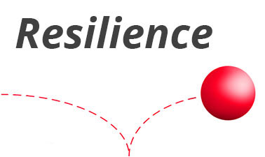 Resilience-378-225