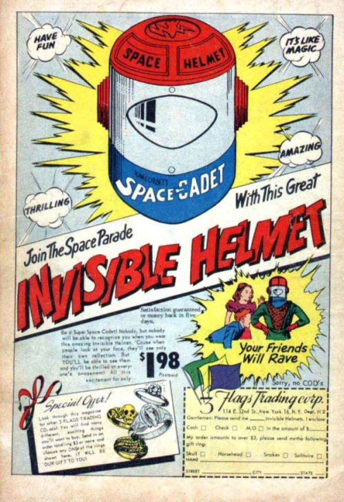 Vintage-comic-book-ads-that-were-total-scams-20-photos-10