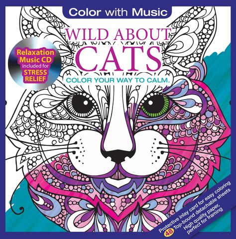 Color_With_Music_Wild_About_Cats_Adult_Coloring_Book_Cover_large