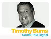 Timothy-sidebar