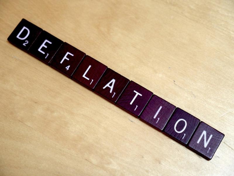 Deflation-Central-Banks-Christine-Lagarde (1)