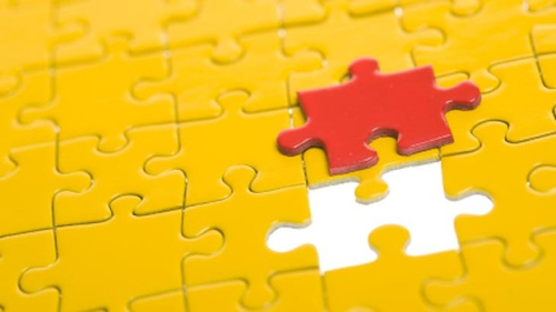 1_puzzle-piece-620x349