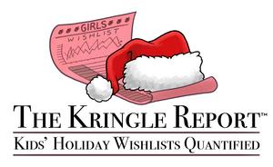 The_Kringle_Report_girls