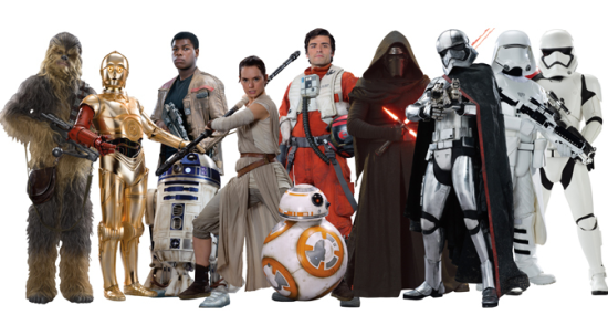 The-characters-of-star-wars-the-force-awakens-milnersblog