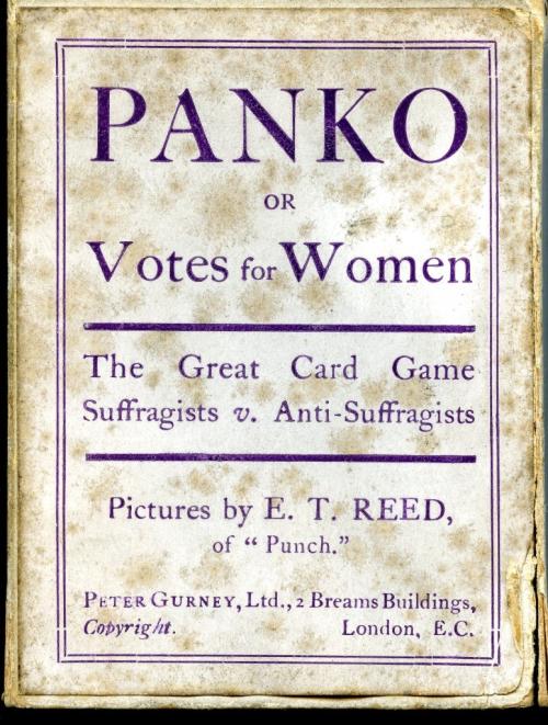 Panko-775x1024-775x1024