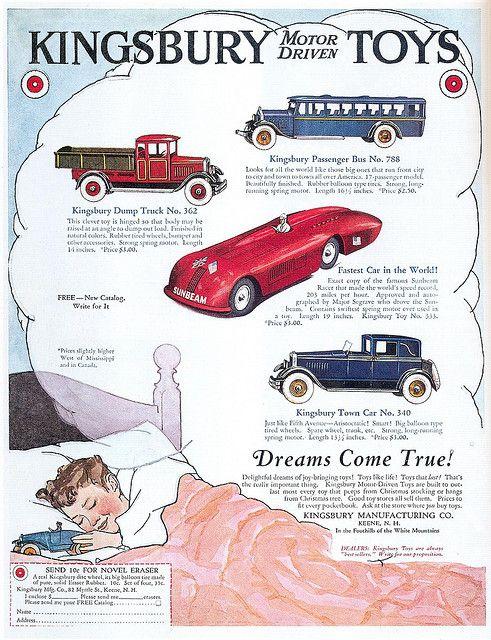B92bee9a4526a8fcc12bb89495480208--dump-trucks-children-toys