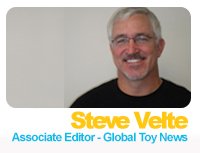 Steve Velte Is A Product Guy He Personally Owns All Or Part Of Ten US Patents And Received His Electrical Engineering Degree From Virginia Polytechnic